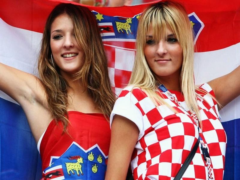 croatian-girls | FestPop News