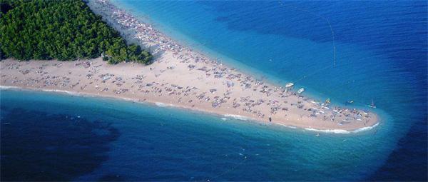 Croatia 1