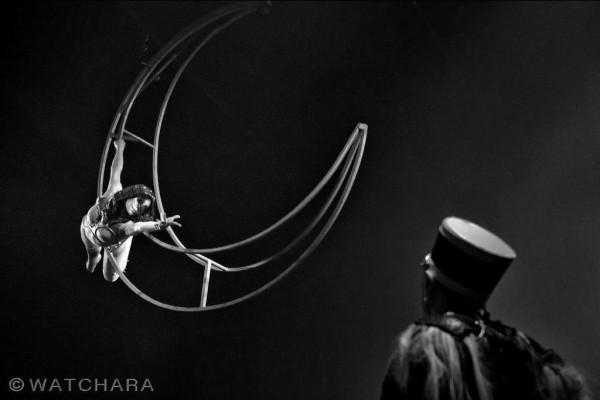 Photography: Watchara