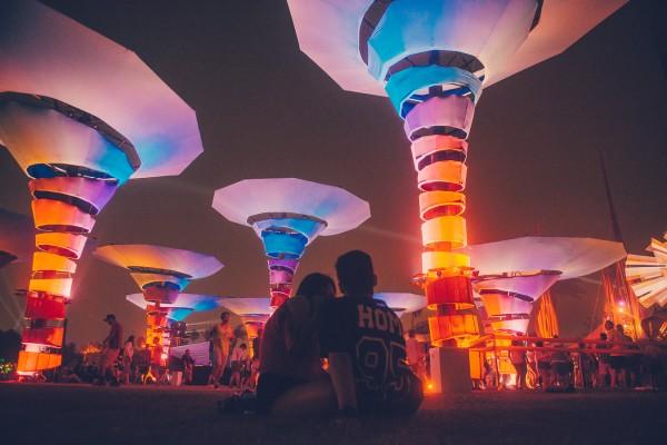 DoLaB Coachella 2014 by Daniel Zetterstrom 3