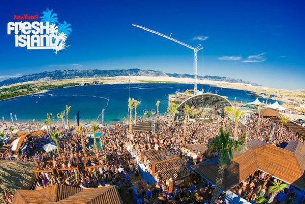 fresh-island-festival