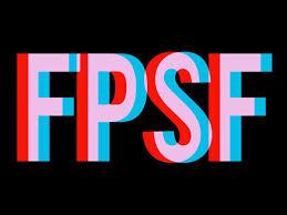 fress-press-summer-fest-review