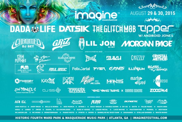 imagine-festival-linup