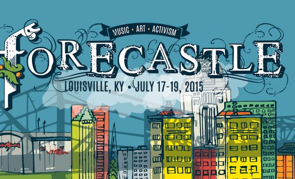forecastle-festival