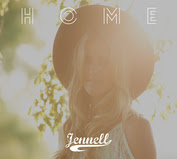 jennell-home
