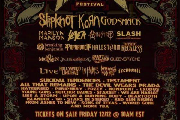 rockville-fest-lineup