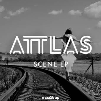 new-ep-by-attlas