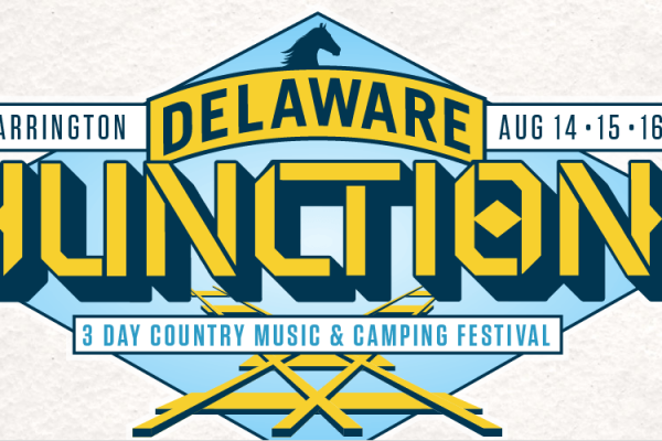 Delaware-junction-festival