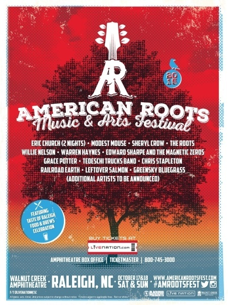 american roots-music-and-arts-festival