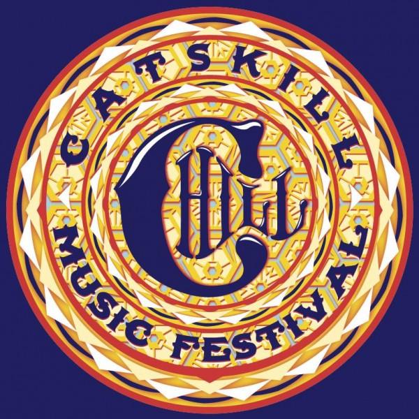 Catskill-Chill-music -Festival