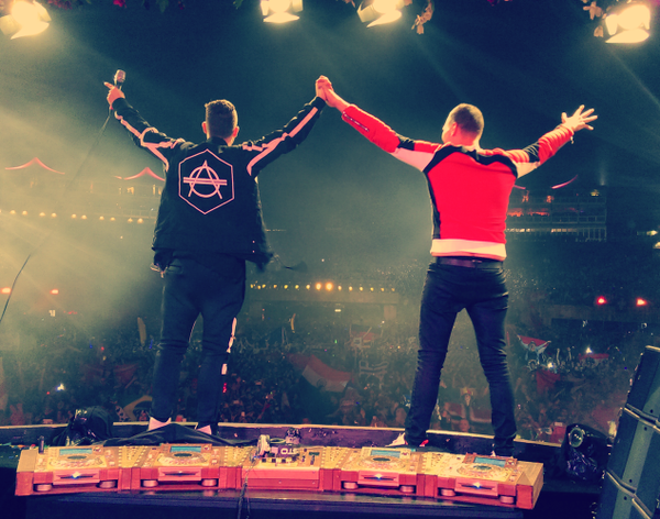 don-diablo-and-tiesto