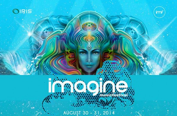 imagine-music-festival-logo