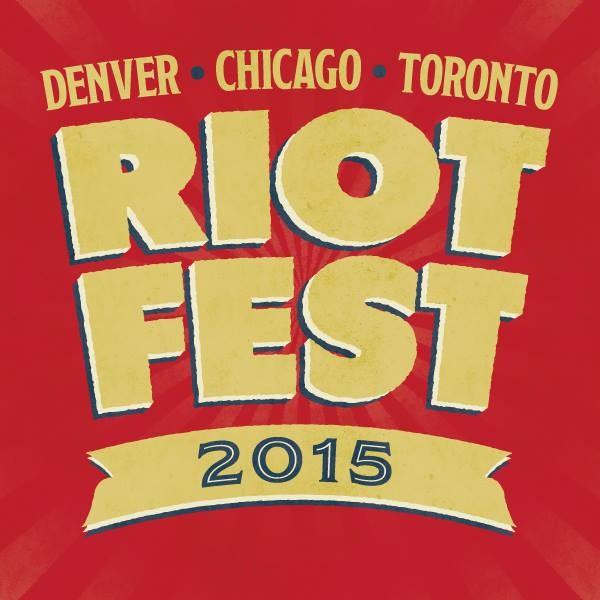 riot-fest-denver