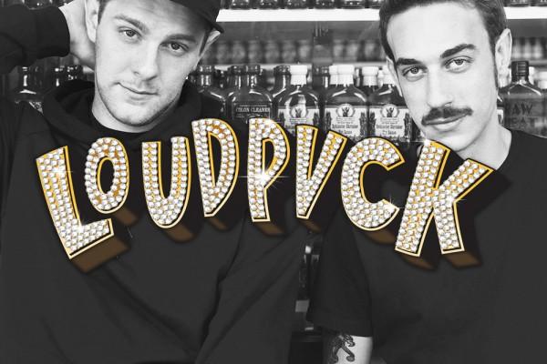 Loudpvck