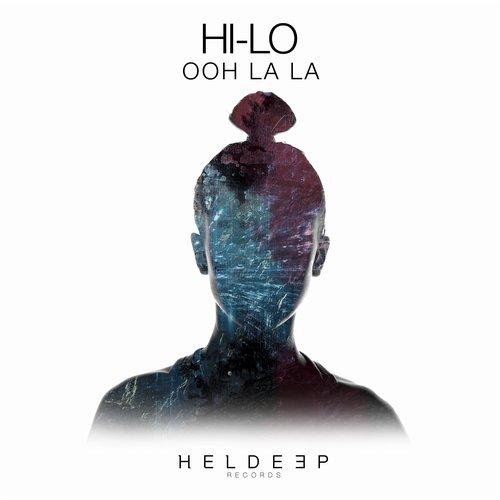 HI-LO Oliver Heldens