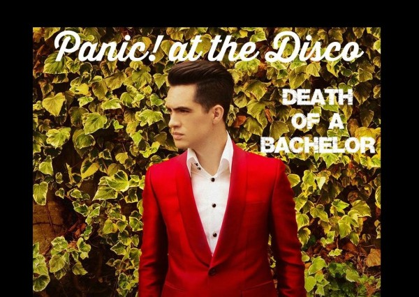 death-of-a-bachelor-panic-at-the-disco-album