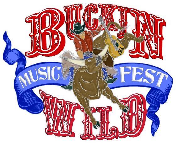 buckin-wild-music-festival