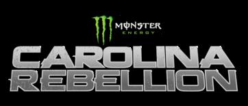 monster-energy-carolina rebellion