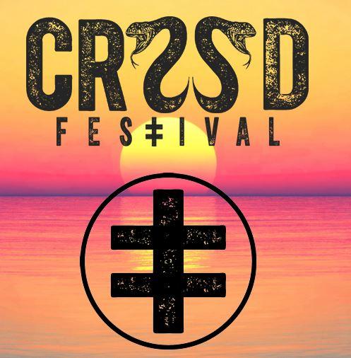 crssd-festival