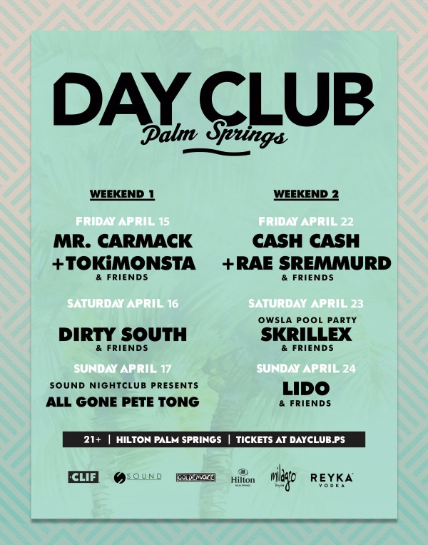 dayclub-returns-to-the-hilton