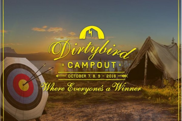 dirtybird-campout