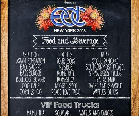 edc-ny-food-options