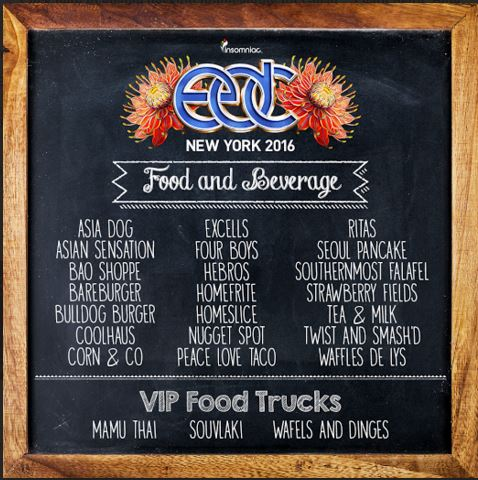 edc-ny-food-options