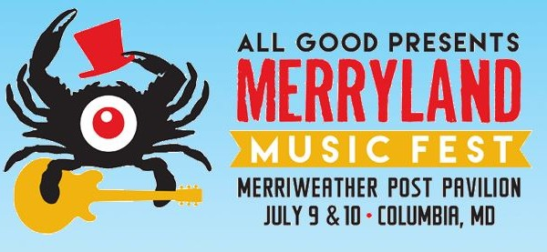 merryland-music-festival