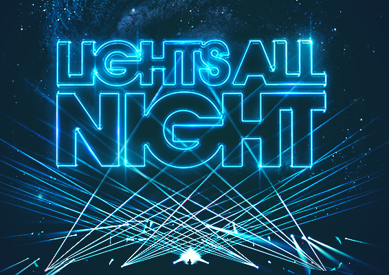 Lights All Night