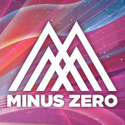 Minus Zero