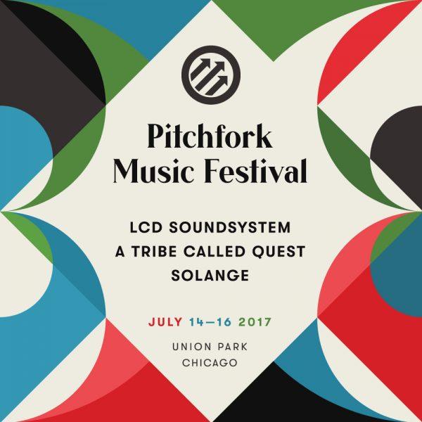 PitchforkMusicFestival