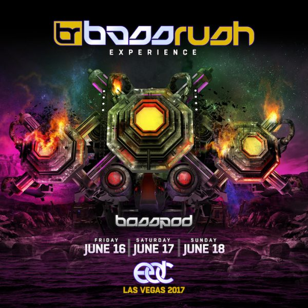 edc_las_vegas_2017_lu_bassrushs_stage