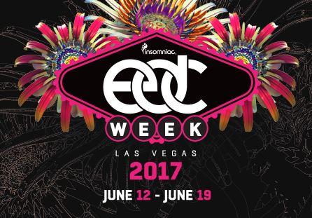 EDC Week