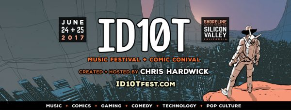 id10t festival banner