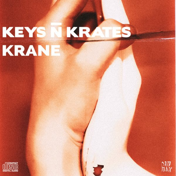 keysnkrates krane coverart