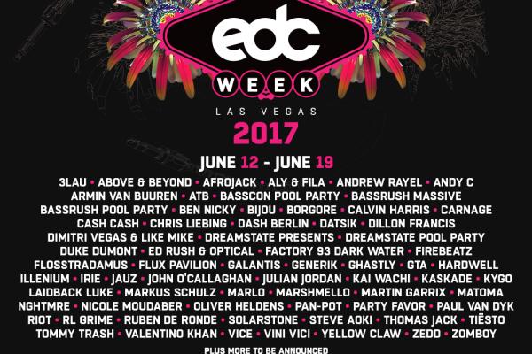 edc week_2017_lu_lineup_announcement_phase_2_1080x1080_r02v01