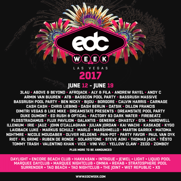 edc week_2017_lu_lineup_announcement_phase_2_1080x1080_r02v01