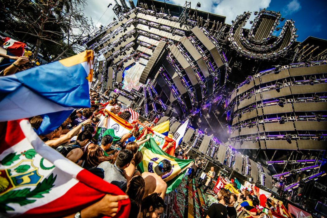 Ultra Brasil Crowd2