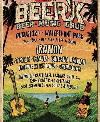 BeerX17