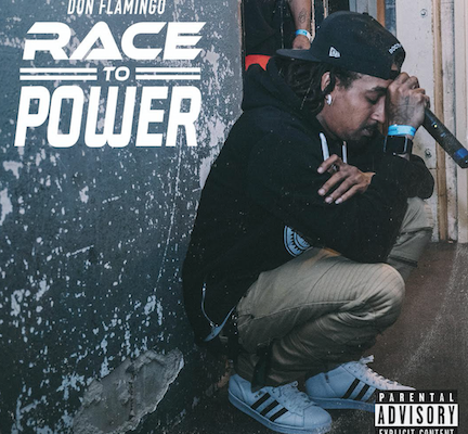 EP Race To Power
