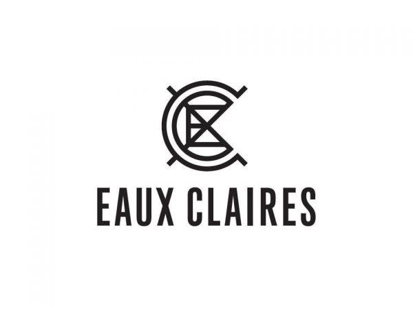 Eaux Claires Music & Arts Festival IV Featured Photo