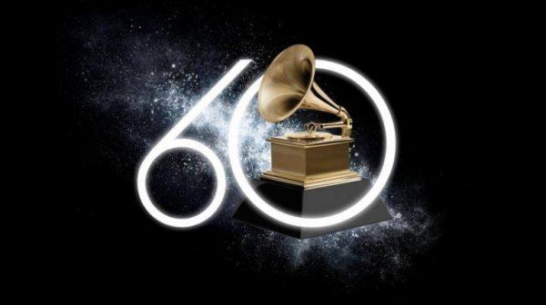 GRAMMY Awards Nominees List