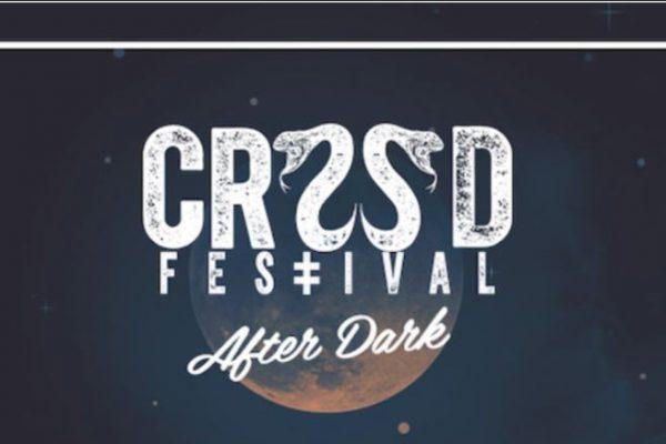 CRSSD Festival After Dark