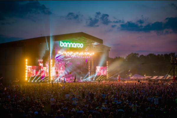 FestPop's Ultimate Bonnaroo Survival Guide