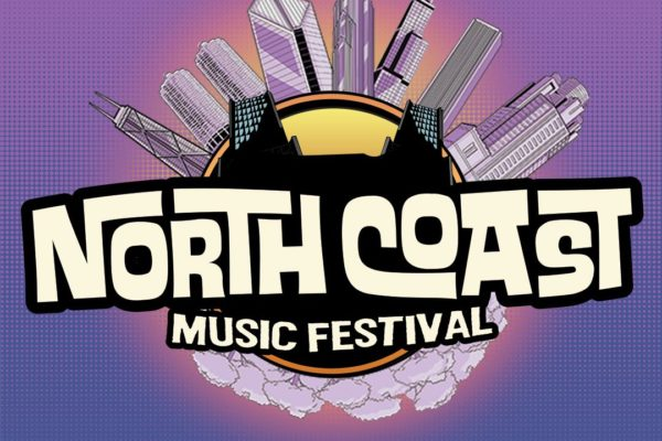 North Coast Music Festival Coming in Hot to Chicago's West Loop