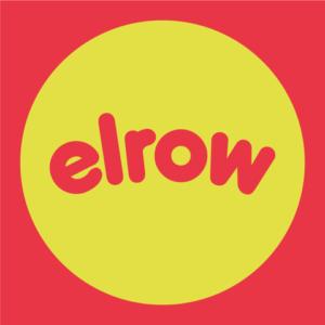 elrow NYC