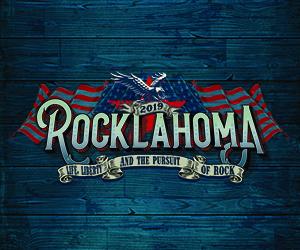 Rocklahoma 2019