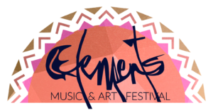 Elements Lakewood Festival 2019