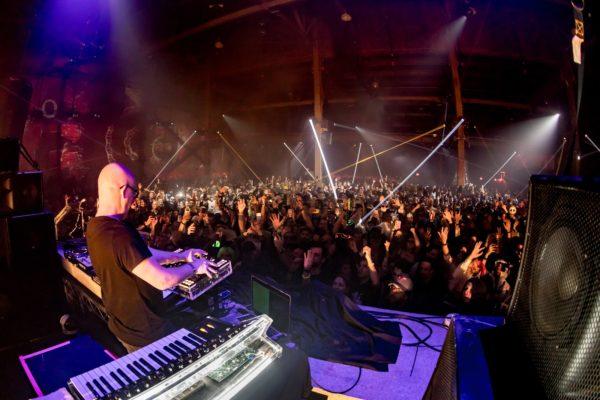 Cityfox Live 2019