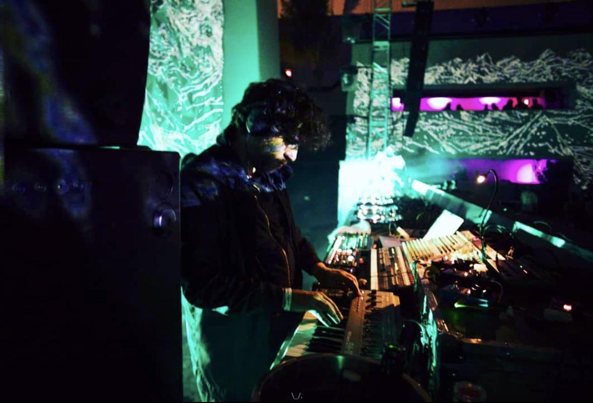 Cityfox LIVE Festival at Avant Gardner | FestPop News